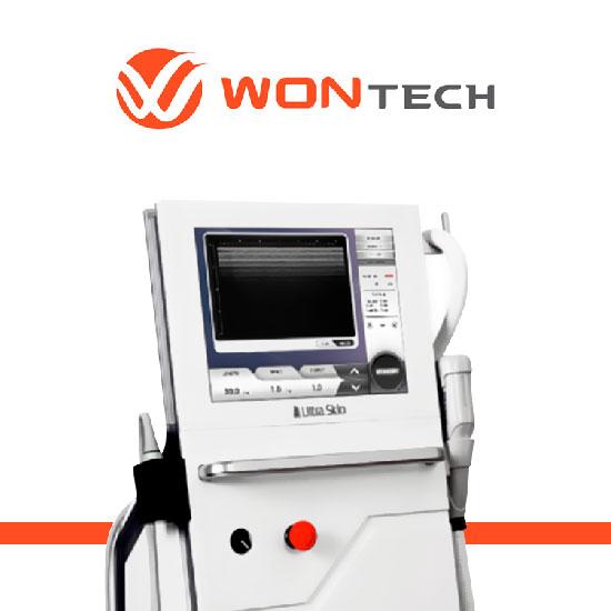 producto-ultraskin-WONTECH