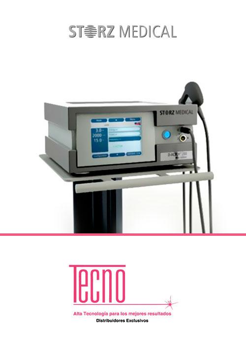 D-ACTOR-200