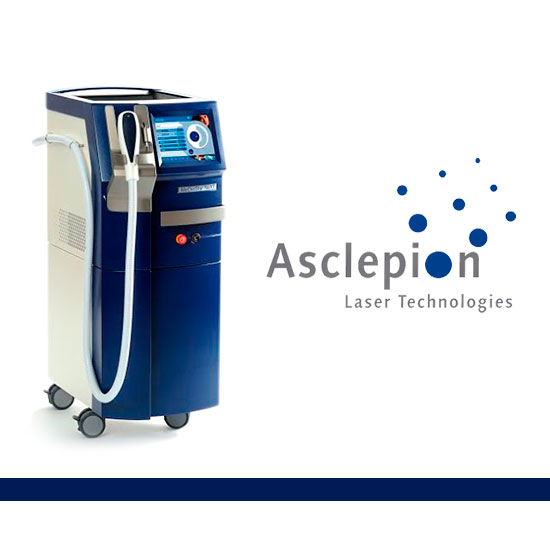 producto-asclepion