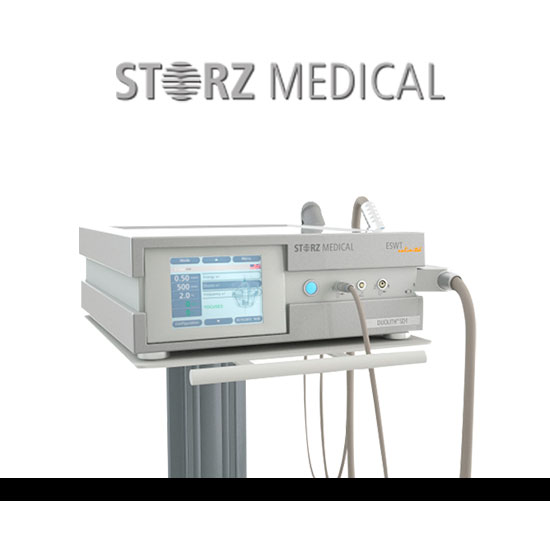 producto-storz-medical