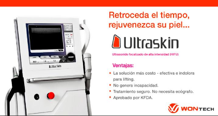 ultraskin-slider-bono